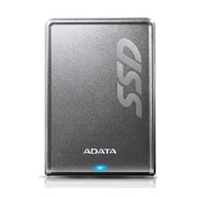 ADATA SV620 External Solid State Drive 240GB